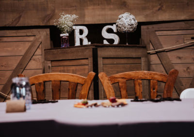 grizzly-ranch-nelson-wedding-2018-01