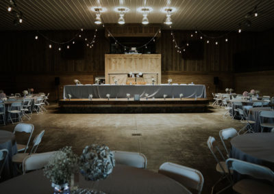 grizzly-ranch-nelson-wedding-2018-03