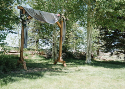 grizzly-ranch-nelson-wedding-2018-05