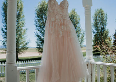 grizzly-ranch-nelson-wedding-2018-07