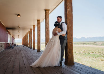 grizzly-ranch-nelson-wedding-2018-10