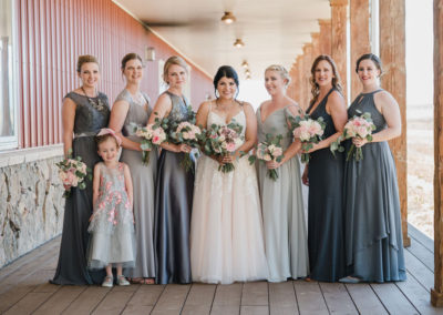 grizzly-ranch-nelson-wedding-2018-11