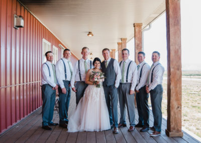 grizzly-ranch-nelson-wedding-2018-12