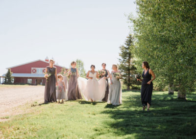 grizzly-ranch-nelson-wedding-2018-14