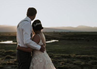 grizzly-ranch-nelson-wedding-2018-18