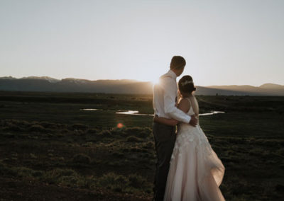 grizzly-ranch-nelson-wedding-2018-19