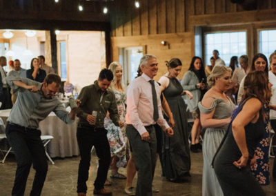 grizzly-ranch-nelson-wedding-2018-21